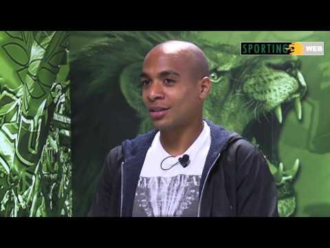 Entrevista de João Mário à Radio Renascença - 2015/11/11