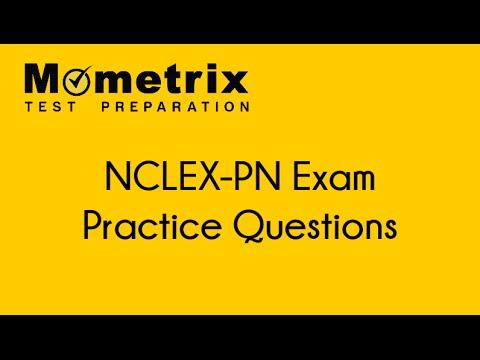 Best Free Nclex