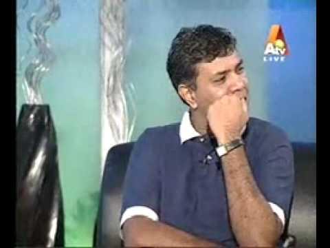 Ashir Azeem Dhuwan 02