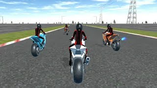 EXTREME BIKE RACING GAME #Dirt MotorCycle Race Game #Bike Games To Play For Free #Games For Android
