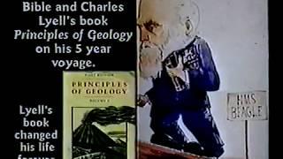 Creation Science Evangelism   Kent Hovind   CS 102 Class 08