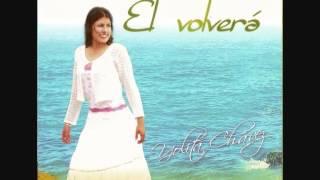 Santo - Holy - Yolita Chavez 2009