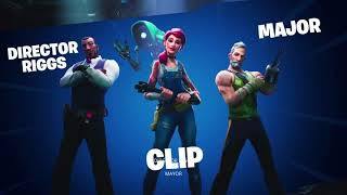 Video Del Rey Mítico ⚠ Fortnite Salvar El Mundo ⚠  INTRODUCCIÓN ⚠ Chung Jug With U Remix🔥