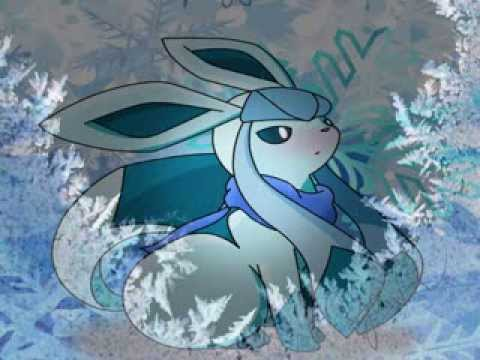 how to get glaceon sun and moon