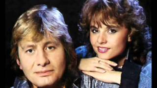 Československá hudební hitparáda roku 1986 (52. - 35.místo) 3/5