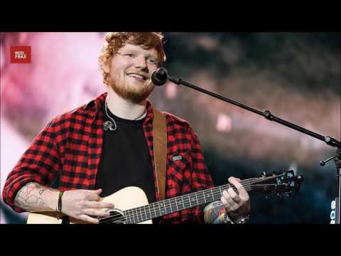 ed-sheeran-ups-fight-against-ticket-touts-with-strict-rules-for-2018-gigs
