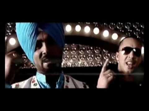 Kaka Bhaniawala - Daaru Peeke Nachda