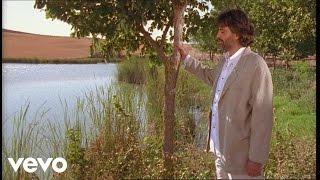 Смотреть клип Andrea Bocelli - Melodramma