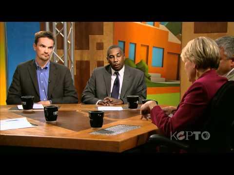 Imagine KC: Episode 8 - Sustainable Development & Healthy Local Economies