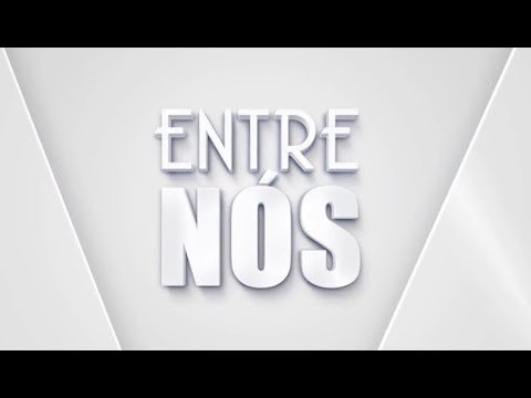 DESPRECIANDO AL ESPÍRITU SANTO BIANCA CARTURANI