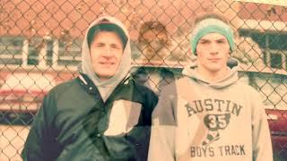 Austin High School Cross Country