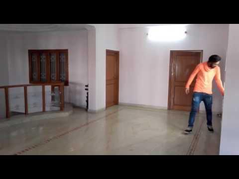Tinku Chahar 3 Pag Panjabi Dance Jaipur Shut