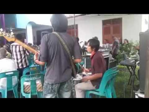 Drummer siantar
