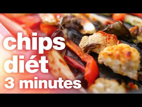 chips-maison-en-3-min---abdos-visibles-en-se-faisant-plaisir-!