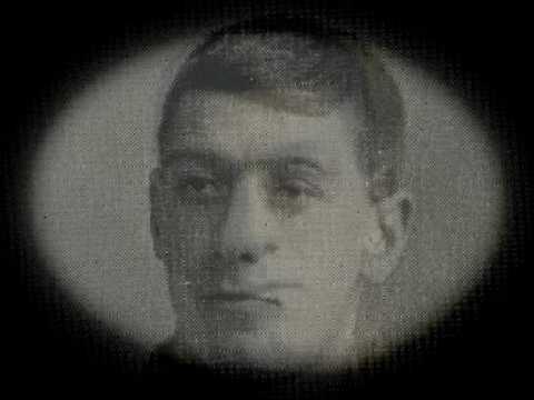 Bobby Walker Football's First Superstar Heart Of Midlothian