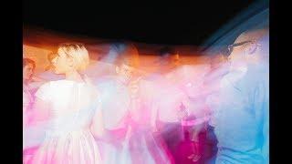 Ведущая на свадьбу в Москве Евгения Резниченко