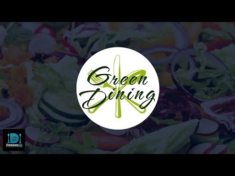 Green Dining Business Review