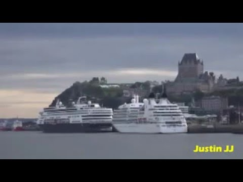 Vlc Record Hms BEST OF K S CHITHRA Christian - Best cruise ship songs