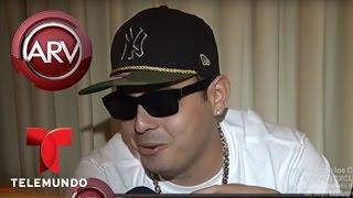 Difunto es velado jugando póker en pueblo de Puerto Rico | Al Rojo Vivo | Telemundo