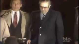 Paul Castellano footage