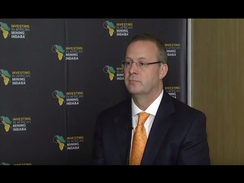 Africa Inc: Recovery in the uranium price