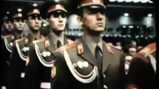 Советская армия 1975 28