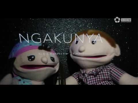 GIANA FEAT TUAN TIGABELAS - ANAK MASA KINI [ VIDEO LYRIC ]