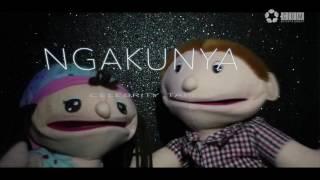 Giana Feat Tuan Tigabelas - Anak Masa Kini   Video Lyric
