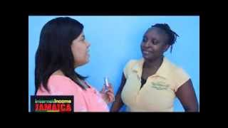 Internet Income Jamaica Testimonial - Jo...