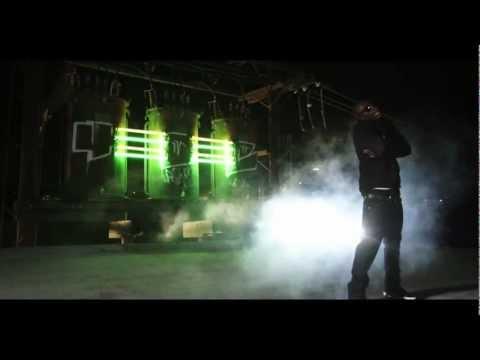Symba Winning Ugh Music Video