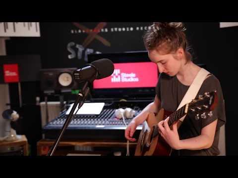 Steele Studios Live Session 2 Zoe Graham  Man With The Sunken Eyes