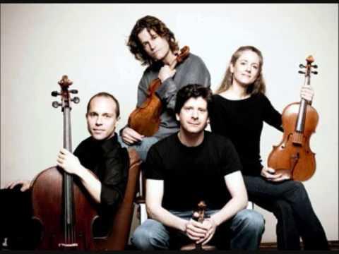 Yellow - The Vitamin String Quartet