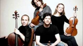 Yellow - The Vitamin String Quartet