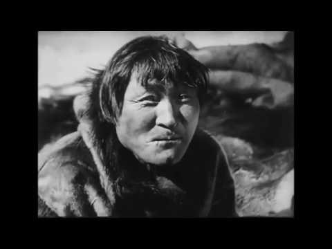 Nanook of The North - Faclan Festival 2016 Trailer