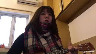 Một bài hát cho nhau - Ukulele cover
