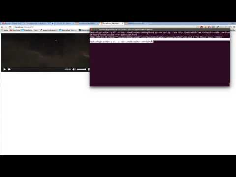 watchfree.to-get-direct-mp4-api