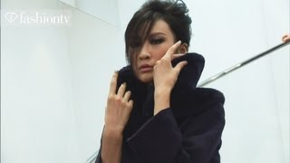 Joyce Fashion Show and Party in Beijing | FashionTV CHINA Thumbnail