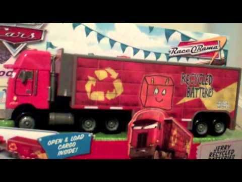 V Batteries For Toy Cars
