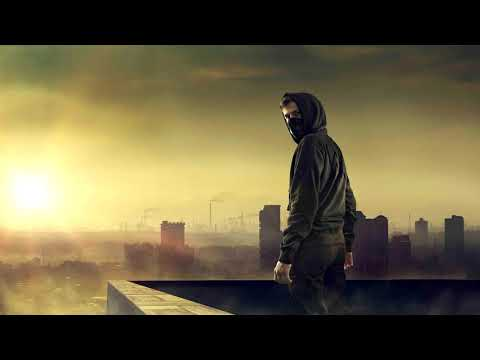 Alan Walker - Different World【FULL ALBUM】 Mp3