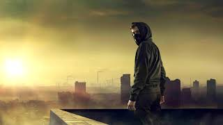 Download Mp3 Alan Walker - Different World【FULL ALBUM