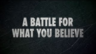 Joseph Prince - The Battle For Your Mind DVD Trailer