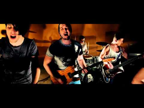 Phrenia - Hello [ Adele Cover | Official Music Video ]