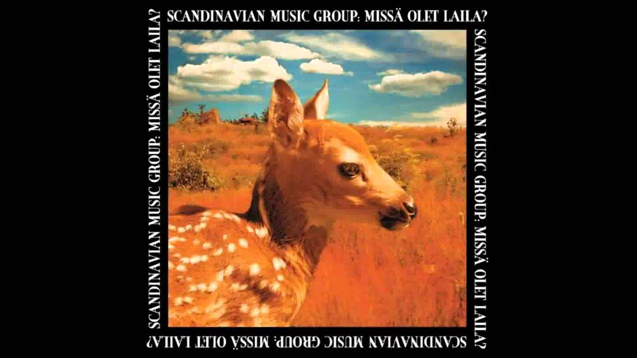 scandinavian-music-group-lopulta-olemme-kuitenkin-yksin-laurakka