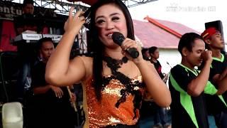 Laka Jodone - Triia Aulia - Arnika Jaya Live Desa Tengki Brebes