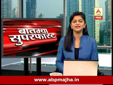 Mumbai : Jumbo Megablock on Central Railway Tomorrow : Express stop changed