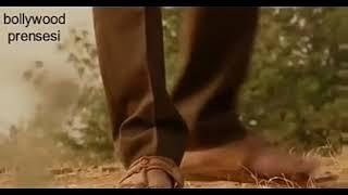 Tatlı Bela sevenlere duygusal bir klip