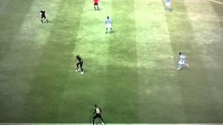 FIFA 12 - Ronaldinho Gáucho Tor - FC Barcelona (Managermodus)