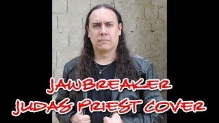 Jawbreaker - Judas Priest COVER