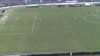 Momentos Guarani X Juventude.mp4
