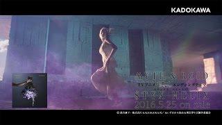 【MV】MYTH & ROID「STYX HELIX」Music Clip ショートVer.